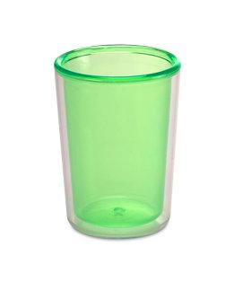 589 雙層杯DOUBLE WALL TUMBLER