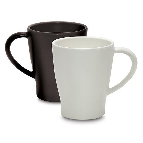 567S 有耳咖啡杯COFFEE MUGS