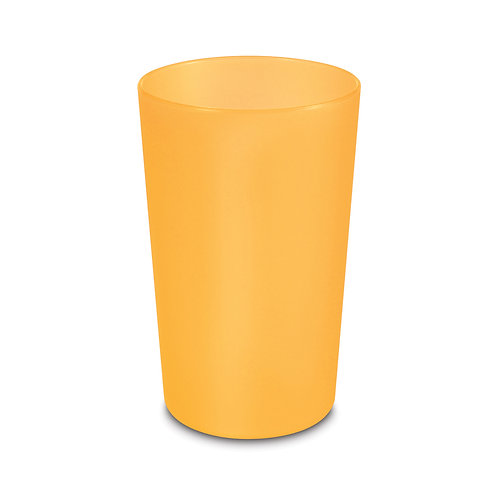 593 磨沙水杯TUMBLER (FROSTED FINISH)