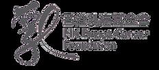 logo-hkbc.png