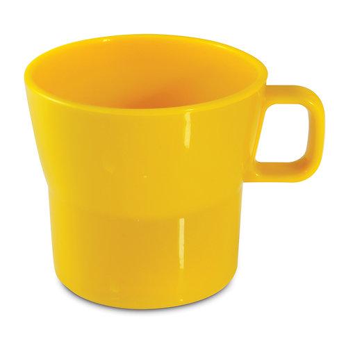 413 兒童餐具 (有耳水杯)KID'S UTENSIL (CUP)