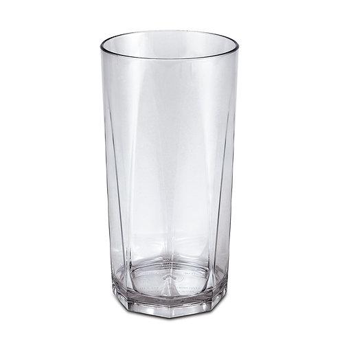 586B 水杯 DELUXE TUMBLER (BPA FREE)