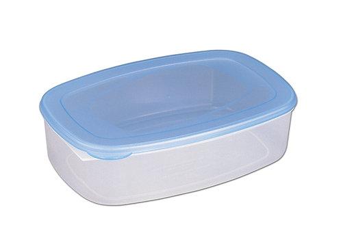 704 食物盒FOOD CONTAINER