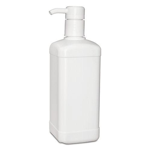 PD500 梘液樽LIQUID DISPENSER BOTTLE