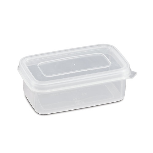 689 食物盒	AIR-SEALED FOOD CONTAINER