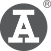 Logo-Reda-T4.png