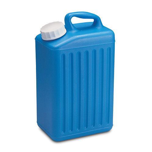 538 水罐LIQUID CONTAINER (9.8 L 升)
