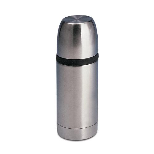 510 不銹鋼真空保暖壺STAINLESS STEEL VACCUM BOTTLE