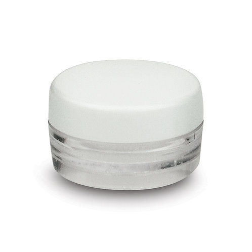 OC18SA 藥膏盒OINTMENT CONTAINER