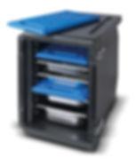 10400_Frontloader_coolpack.jpg