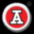 Logo-Reda-S4.png