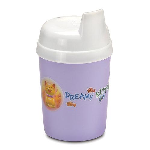 396 嬰兒水杯BABY CUP