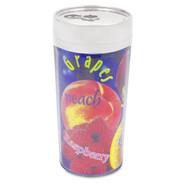 594C 雙層杯 (水果) DOUBLE WALL TUMBLER (FRUIT)