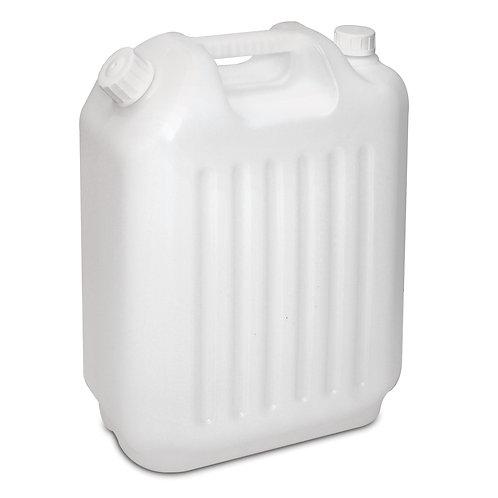 534 雙咀水罐LIQUID CONTAINER (20 L 升)
