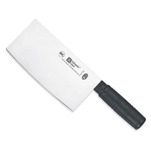 8321T92 五號片刀 功能: 切+片 SLICER- NO.5  (170 x 85 mm)