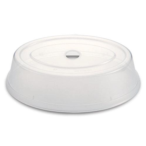 5512SA 橢圓形餸罩OVAL SHAPE DISH COVER