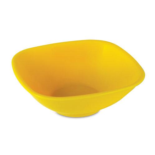 415 兒童餐具 (果盤)KID'S UTENSIL (FRUIT BOWL)