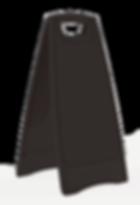 1805-grey.png