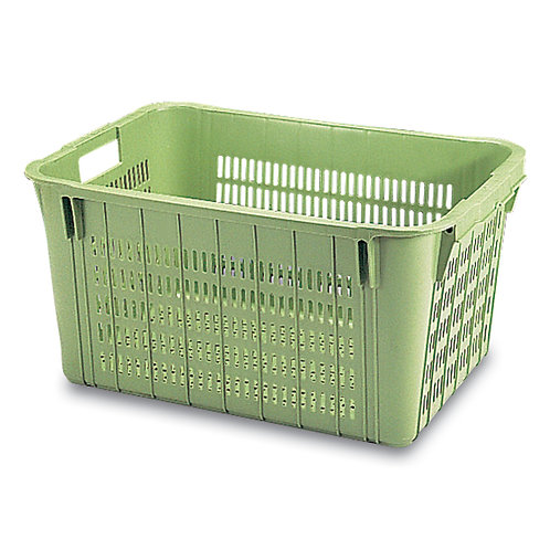 1844A 重力容器HEAVY-DUTY CONTAINER