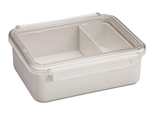 610 食物盒 (附活動隔兜)TIGHT-SEAL LUNCH BOX (L)