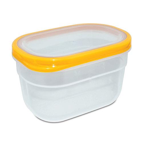 5912 食物盒TIGHT-SEAL FOOD CONTAINER
