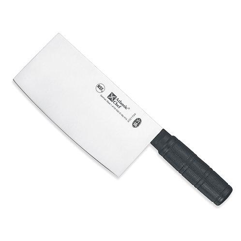 8321T94 五號剁刀(排骨刀) 功能:剁 BONE CHOPPER- NO.5  (170 x 85 mm)