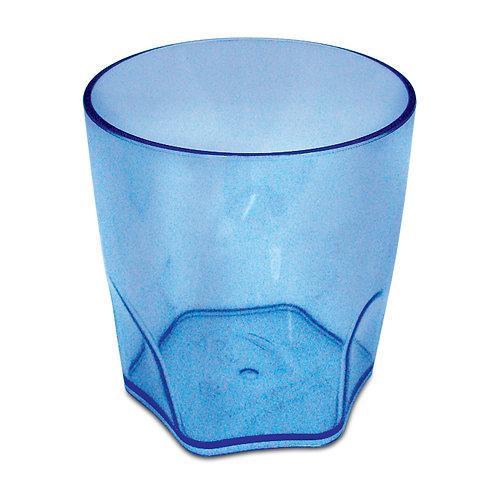 482 水杯TUMBLER