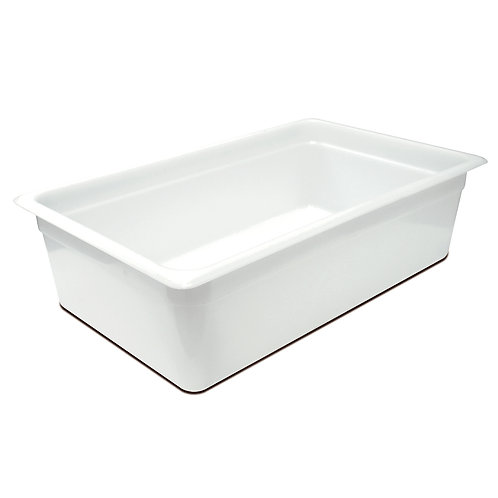 292/6A FOOD PAN (1/1, 6 inch Height)食物盆 (1/1, 6寸高)