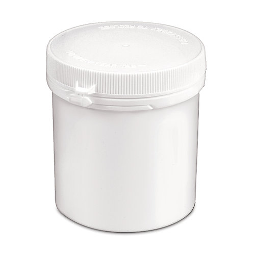 OC130S 藥膏盒OINTMENT CONTAINER
