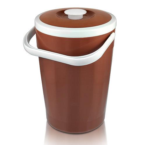 735 冰桶 (外觀設計註冊)ICE BUCKET (REGISTERED DESIGN)
