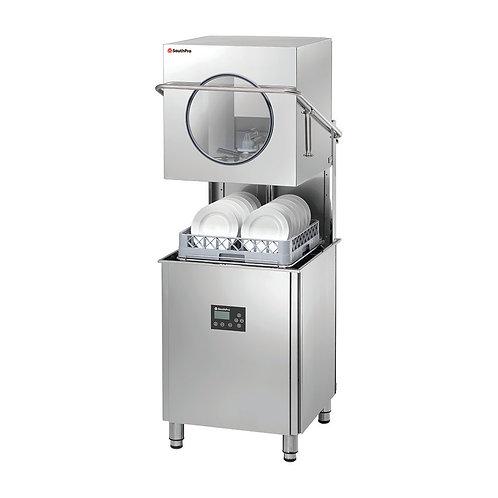 SPJ-1001 揭蓋式洗碗機  Top-Load Dishwasher