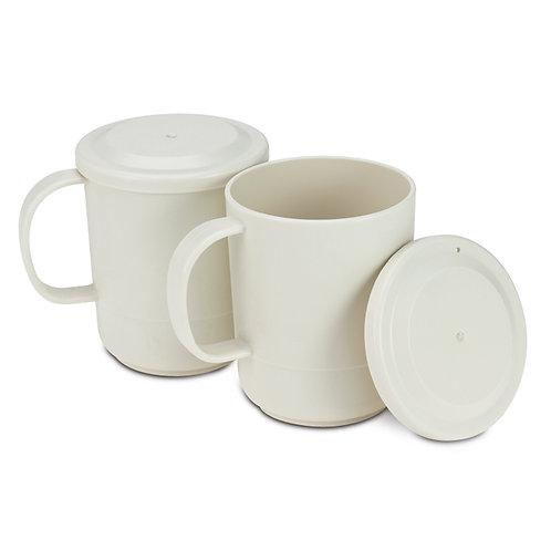 647 杯CUP WITH LID