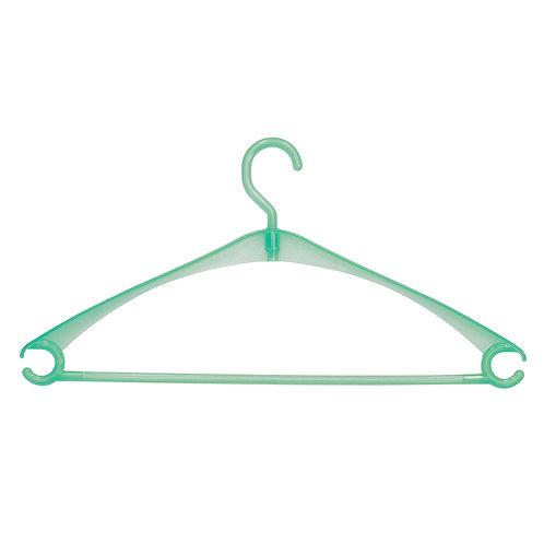 431 衣架CLOTHES HANGER