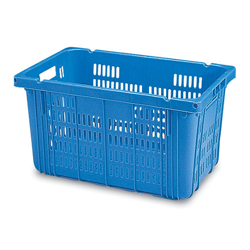 1841A 重力容器HEAVY-DUTY CONTAINER