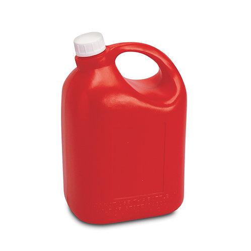 535 水罐LIQUID CONTAINER (4.6 L 升)