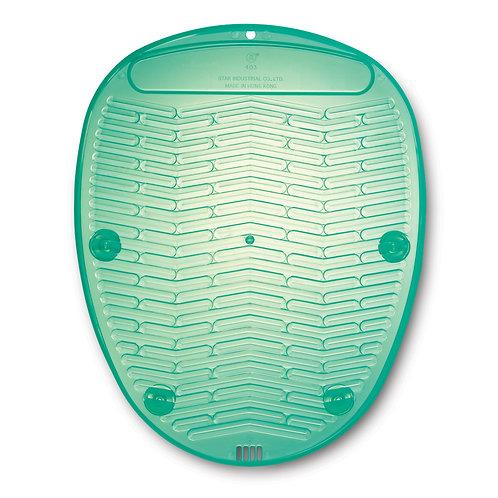 403 軟膠洗濯板WASHBOARD