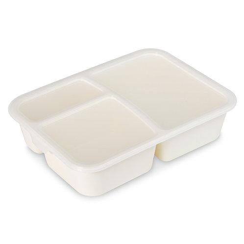 713 食物盒LUNCH BOX