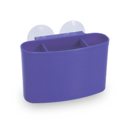 864 多用途餐具兜 MULTI-PURPOSE UTENSILS HOLDER