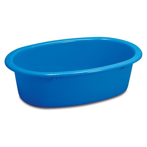 1771 軟膠嬰兒浴盆BABY BATH TUB (30.2 L 升)
