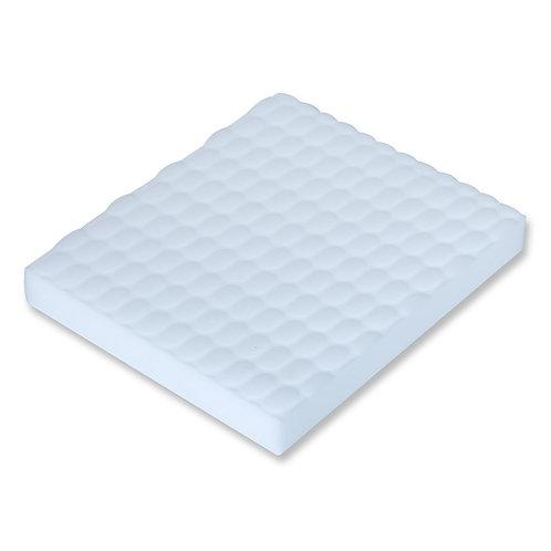 HW0128 高密度神奇海綿COMPRESSED CLEANING ERASER (8 PIECE/SET)