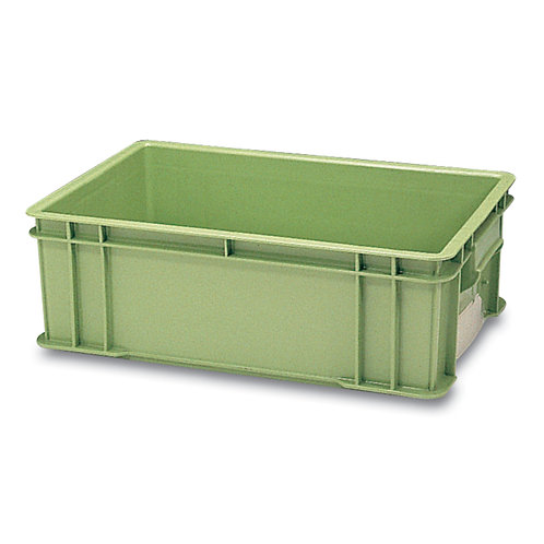 1850 重力容器	HEAVY-DUTY CONTAINER