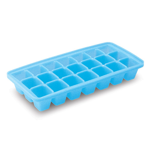 996 冰格ICE CUBE TRAY
