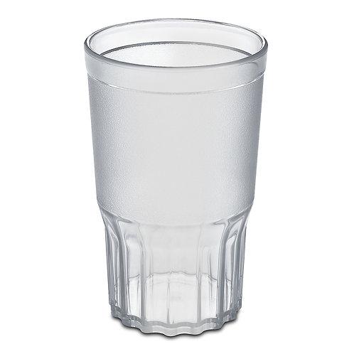 551B 波浪形腳水杯DELUXE TUMBLER (BPA FREE)