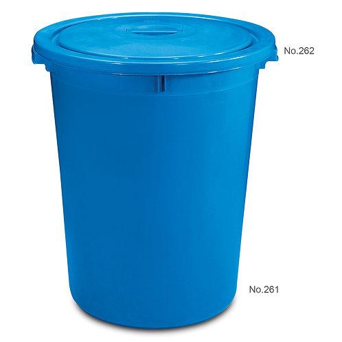 261 水桶UTILITY CAN (135 L 升)