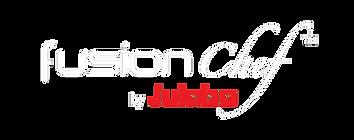 Fusionchef_logo-02.png