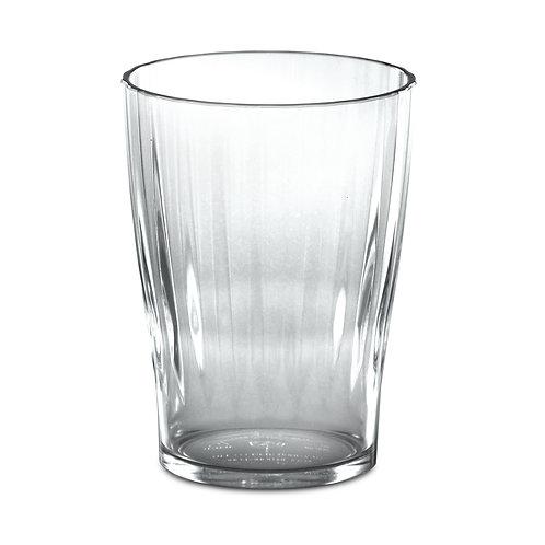 5831 水杯DELUXE TUMBLER (BPA FREE)
