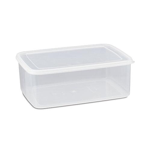 631 長方形食物盒AIR-SEALED FOOD CONTAINER