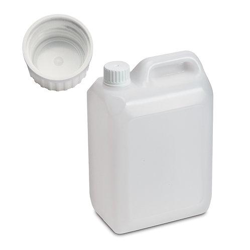 1312 水罐LIQUID CONTAINER (3 L 升)