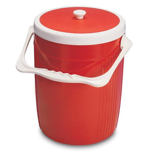 736 冰桶ICE BUCKET