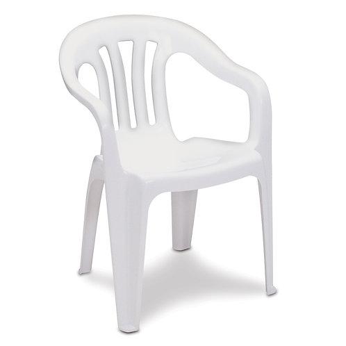 353 扶手椅CHAIR WITH ARM REST
